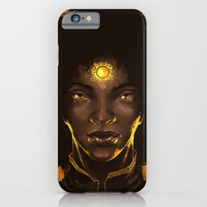 Look into the Sun 2.0 iPhone 6s Slim Case