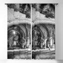 Derelict Arches. by davehare