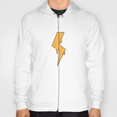 Greased Lightning Hoody