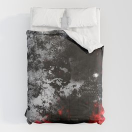 β Centauri I Comforters
