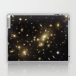 Abell 2218 Laptop & iPad Skin