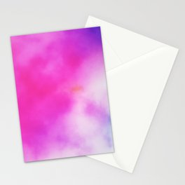 Cosmic #32/375 Stationery Cards