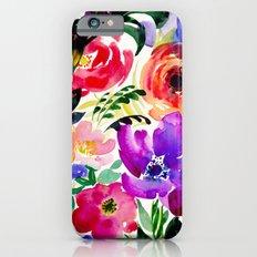 Bloom II Slim Case iPhone 6s
