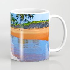 Beautiful Bahia Mug