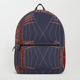Casual too casual Backpack