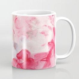 Strawberry paradise Coffee Mug