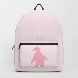 penguin 109 Backpack