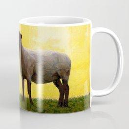 Holy sheep Coffee Mug