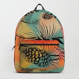 Autumn Awakening Backpack