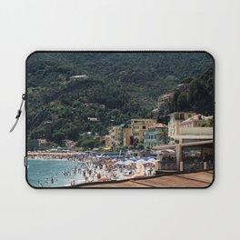 Italian Summer Laptop Sleeve