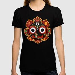 Sri Jagannatha T-shirt