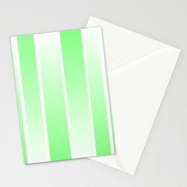 Spring Color Stationery Cards