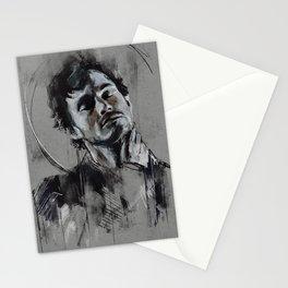 Shibusa Stationery Cards