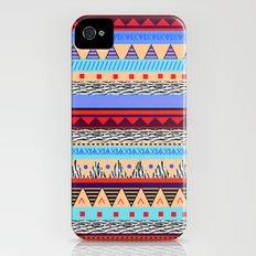 TOGQUOS Slim Case iPhone (4, 4s)