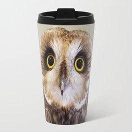Hermy Worm Travel Mug
