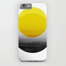 Sunrise Slim Case iPhone 6