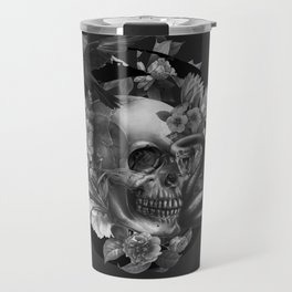 Burcu Korkmazyurek x Rituals of Mine Travel Mug
