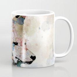Fox 1 Coffee Mug