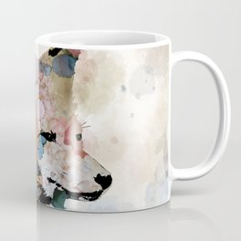 Fox 1 Coffee Mug