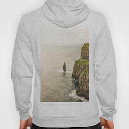 The Cliffs of Moher Hoody