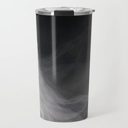 Revenant Travel Mug