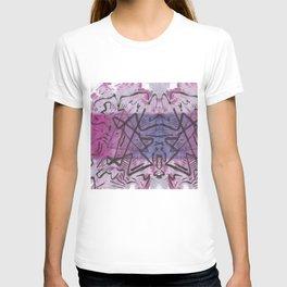 Snap Dragon T-shirt