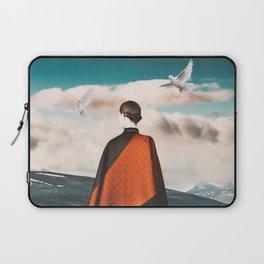 Valley Laptop Sleeve