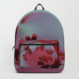 In the Garden III Backpack