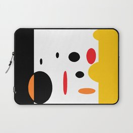 Passing Laptop Sleeve