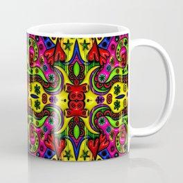 Misc-61 Coffee Mug