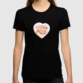 Choose Kind - Motivational words T-shirt