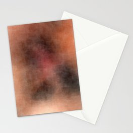 Gay Abstract 17 Stationery Cards