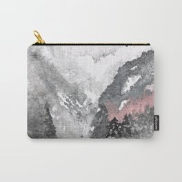 High Range Carry-All Pouch