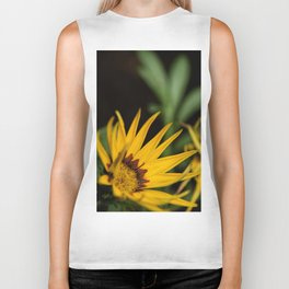 Be Your own Sunshine  Biker Tank