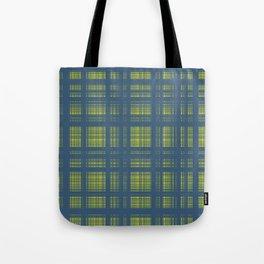blpm113 Tote Bag
