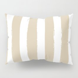 Hamptons Collection – Stripes Pillow Sham