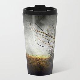 Land Of The Lost Travel Mug