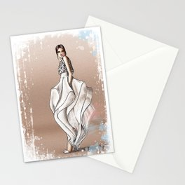Ashi Studio - Couture Stationery Cards