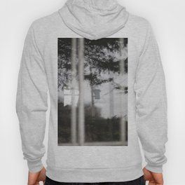 réflection Hoody