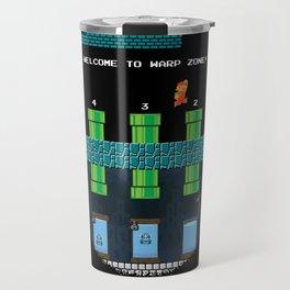 Mario Prestige Travel Mug
