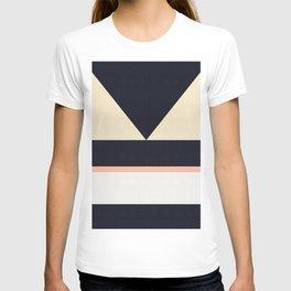 Modern Art XV T-shirt