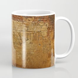The Pocahontas Times Coffee Mug