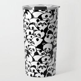 Oh Panda Travel Mug