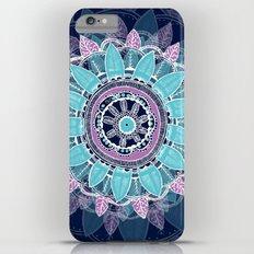 Mandala iPhone 6s Plus Slim Case