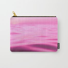 Acid trip 2 Carry-All Pouch