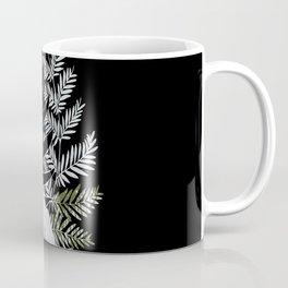 I'm gonna find You. Coffee Mug