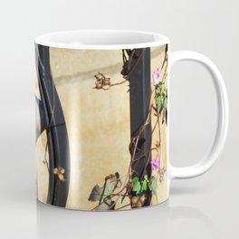 Texas Star Coffee Mug
