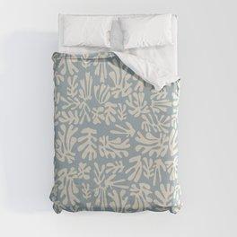 Henri Matisse Illustration Prints - framed Wall Art / Mailed Prints, Museum Print high quality paper Duvet Cover