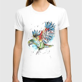 The Kea T-shirt