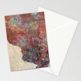 Quiet Autumn Stationery Cards